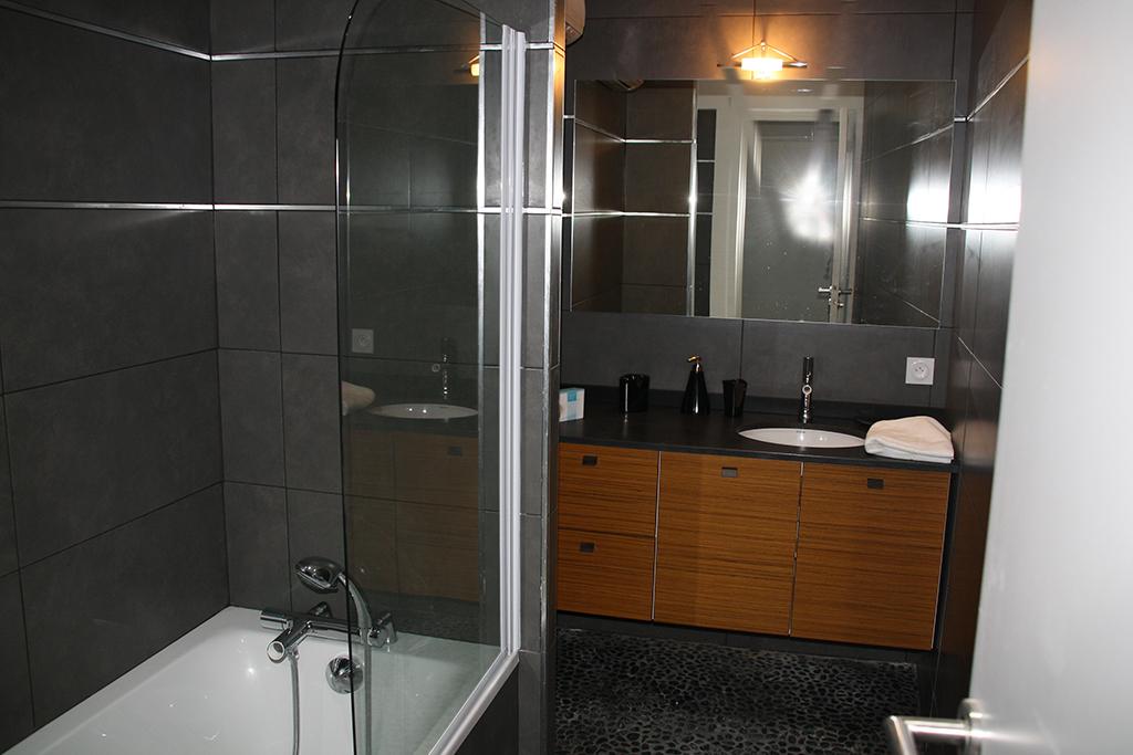 appartement saint nazaire rez de chauss e carcassonne. Black Bedroom Furniture Sets. Home Design Ideas